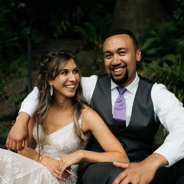 pnw-wedding-planner-4.jpg
