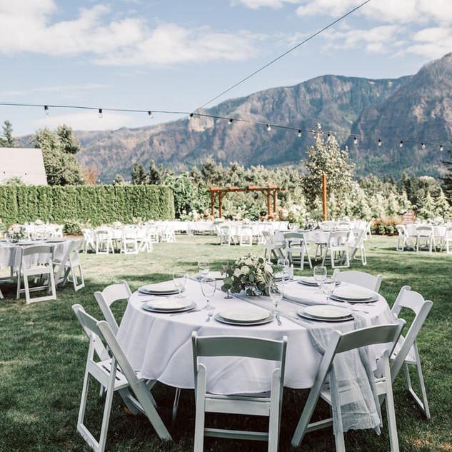 pnw-wedding-planner-1.jpg