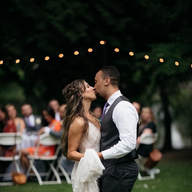 pnw-wedding-coordinator-7.jpg