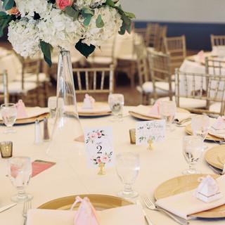 oregon-wedding-planner-8.jpg