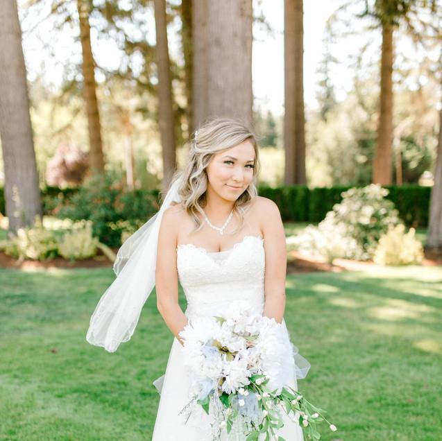 portland-wedding-coordinator-6.jpg