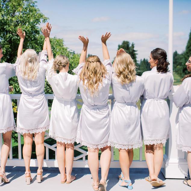wedding-coordination-oregon-9.jpg