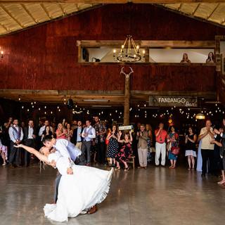 day-of-wedding-planner-portland-oregon-5