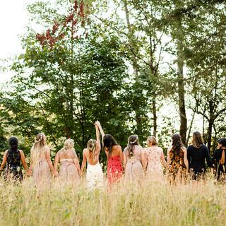 oregon-wedding-planner-19.jpg