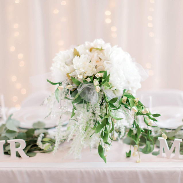wedding-management-portland-6.jpg