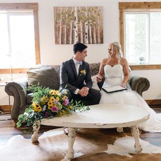 day-of-wedding-coordinator-oregon-5.jpg