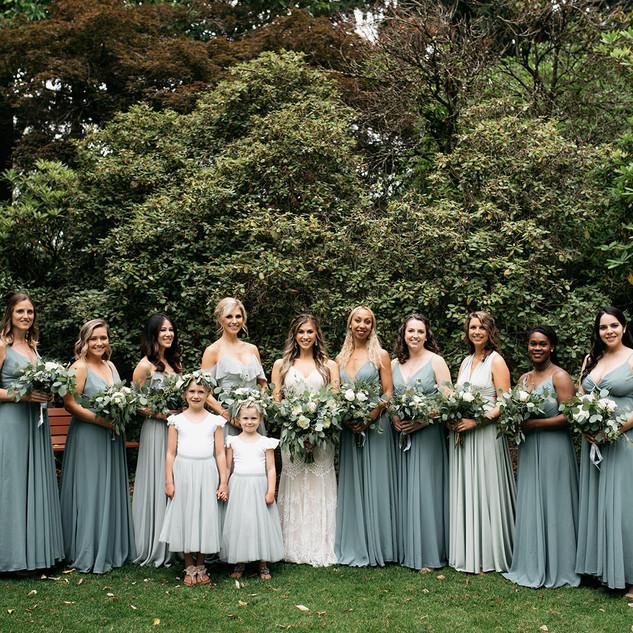 day-of-wedding-planner-portland-14.jpg