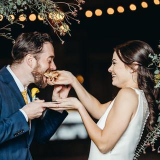 oregon-wedding-planner-12.jpg
