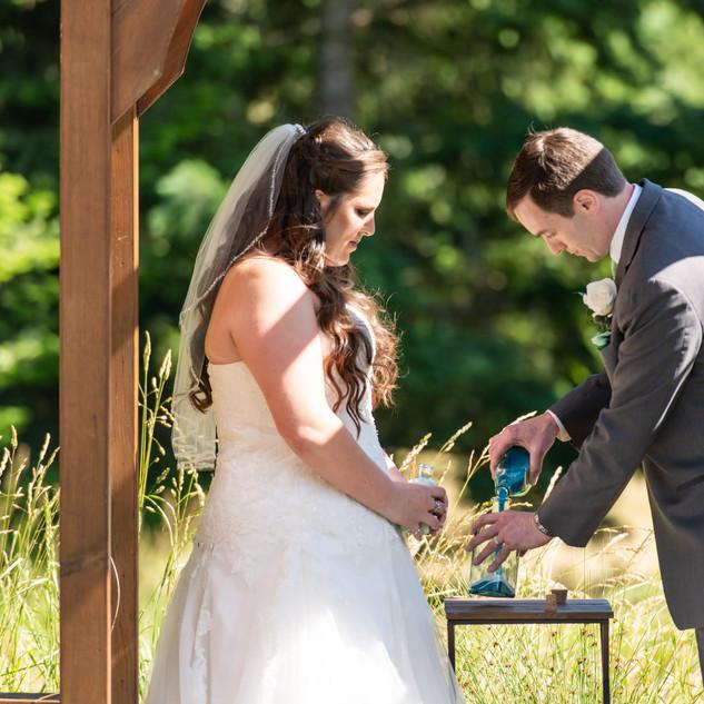 wedding-coordination-portland-3.jpg