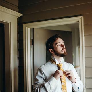 oregon-wedding-coordinator-10.jpg