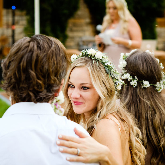 wedding-management-portland-18.jpg