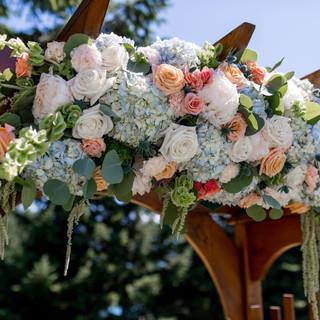 oregon-wedding-coordinator-3.jpg