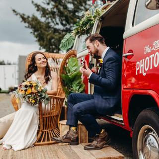 portland-wedding-coordinator-11.jpg