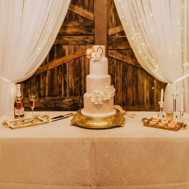 portland-wedding-coordinator-17.jpg