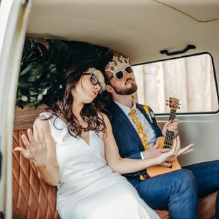 oregon-wedding-coordinator-11.jpg