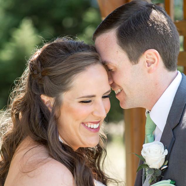 oregon-wedding-planner-3.jpg
