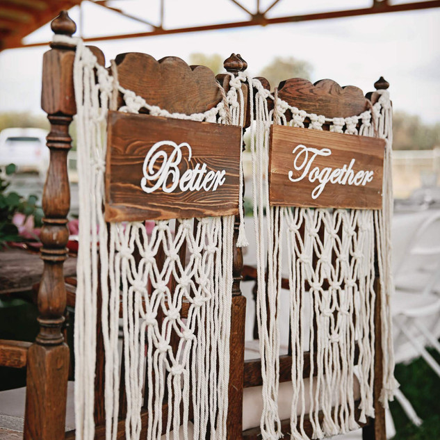 wedding-management-portland-13.jpg