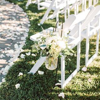 wedding-coordination-portland-1.jpg