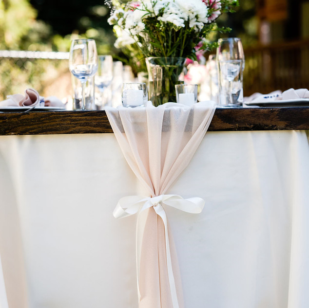 wedding-coordination-portland-18.jpg