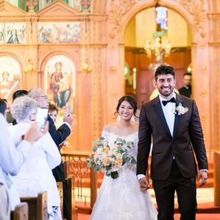 day-of-wedding-coordinator-oregon-7.jpg