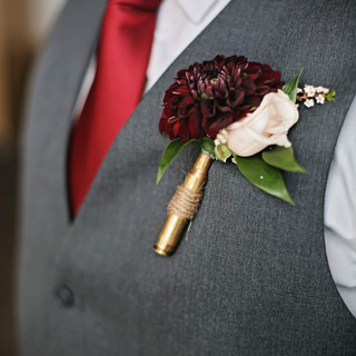 day-of-wedding-coordinator-oregon-13.jpg