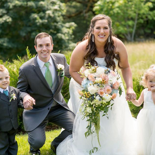 wedding-management-portland-2.jpg