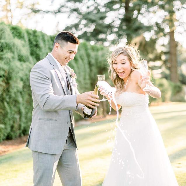 portland-wedding-planner-7.jpg