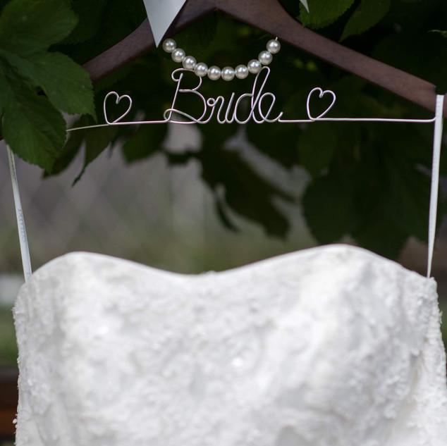 day-of-wedding-planner-portland-oregon-2