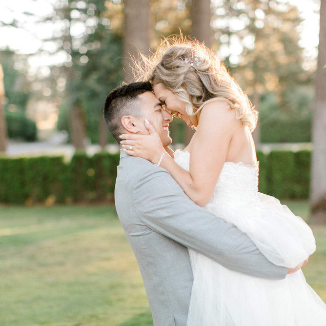 portland-wedding-coordinator-7.jpg