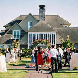 portland-wedding-coordinator-8.jpg