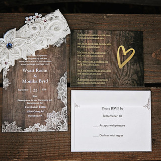 wedding-coordination-portland-13.jpg