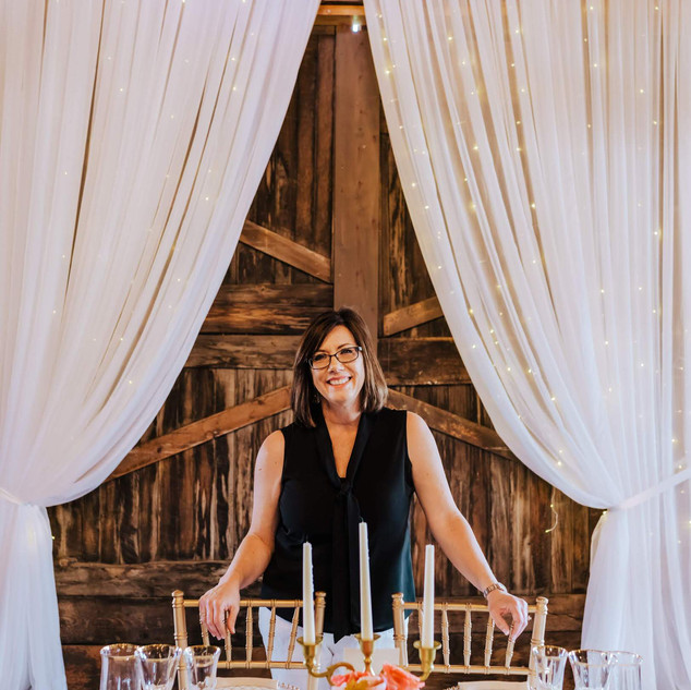 portland-wedding-planner-16.jpg