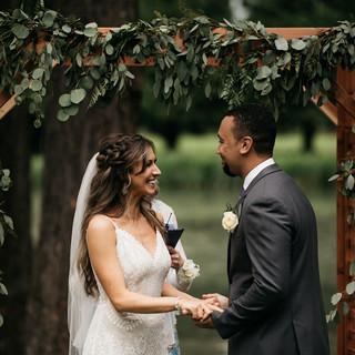 portland-wedding-coordinator-15.jpg