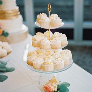 day-of-wedding-coordinator-oregon-8.jpg