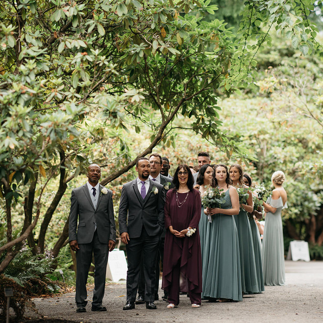 portland-wedding-planner-15.jpg