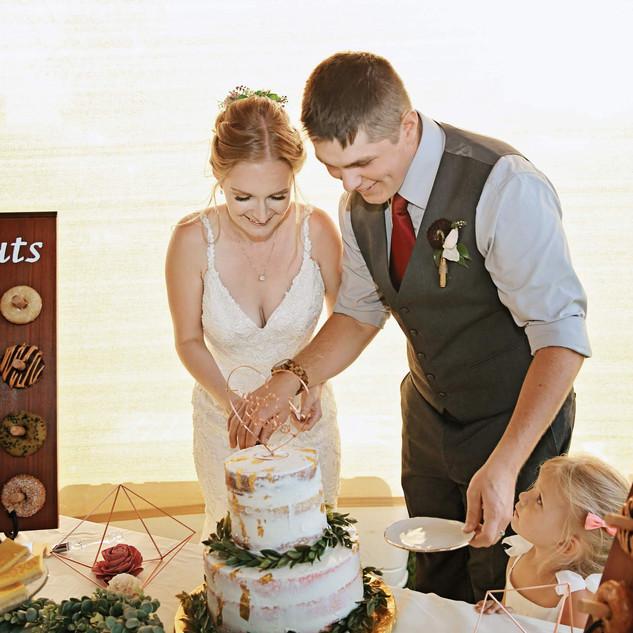 day-of-wedding-coordinator-oregon-14.jpg