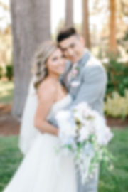 day-of-wedding-coordinator-oregon-6.jpg