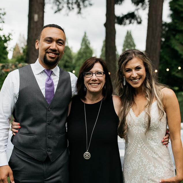 wedding-coordination-oregon-15.jpg