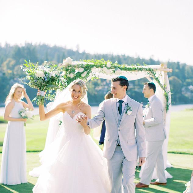full-service-wedding-planning-portland-8