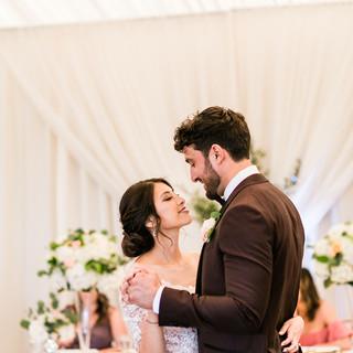 day-of-wedding-planner-portland-oregon-7