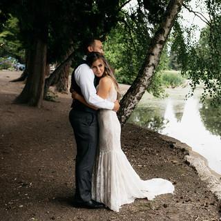 portland-wedding-coordinator-2.jpg