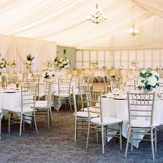day-of-wedding-planner-portland-7.jpg