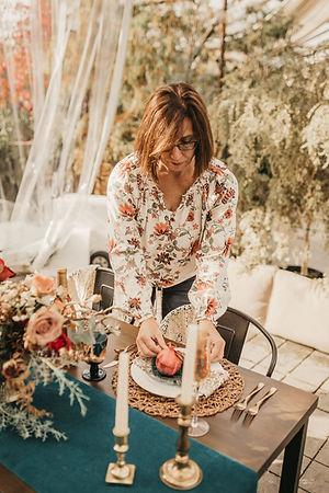 pnw-wedding-coordinator-9.jpg