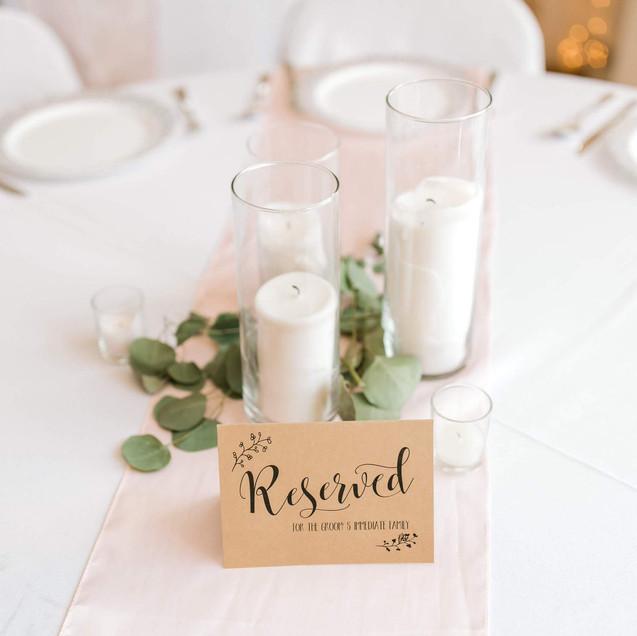 day-of-wedding-planner-portland-6.jpg