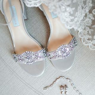 day-of-wedding-coordinator-oregon-9.jpg