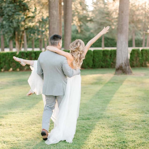 portland-wedding-planner
