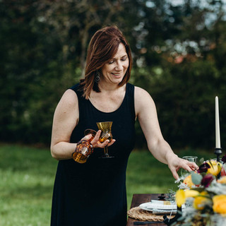 full-service-wedding-planning-oregon-12.