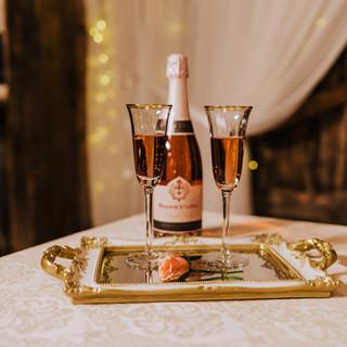 oregon-wedding-planner-17.jpg