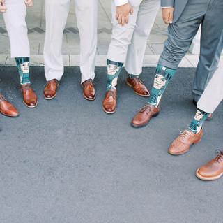 portland-wedding-coordinator-19.jpg