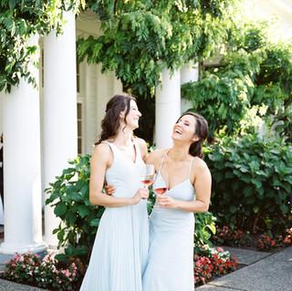wedding-coordination-portland-9.jpg